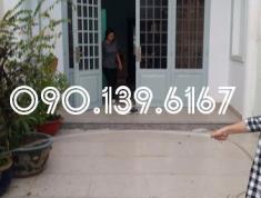Cần Cho Thuê Nhà Quận 2 Diện Tích 100m2 Giá 26tr/tháng