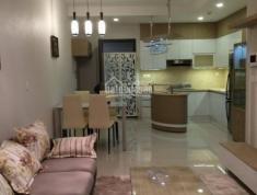 Cho thuê căn hộ Masteri Thảo Điền 3 phòng ngủ, nội thất cơ bản, 24.77 triệu/tháng. Call 0919408646