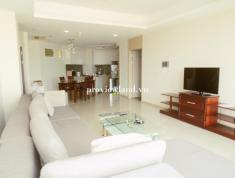 Bán căn hộ Imperia An Phú, diện tích 135m2, 3 phòng ngủ, full nội thất