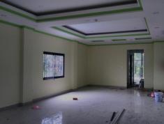 Văn phòng cho thuê quận 2, khu P.Bình An, Trần Não, 10tr - 20tr - 30tr/th
