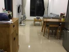 Căn hộ đường Nguyễn Duy Trinh Quận 2, 2PN, 1WC, nhà đủ nội thất. Giá thuê 8,5 tr/tháng