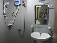 Cho thuê căn hộ 2PN, căn góc, block C, tầng cao, view An Phú An Khánh, giá rẻ nhất khu vực