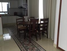 Cho thuê căn biệt thự phường Thảo Điền, quận 2. 100m2, 4pn, giá: 37.8 triệu/tháng, LH 0919181125