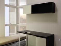 Bán căn hộ The Estella, 2pn, giá 5.6 tỷ. LH 0932.705.239 Linh