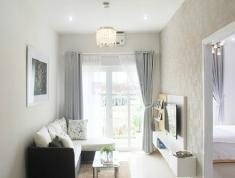 Cho thuê căn hộ chung cư tại dự án Imperia An Phú, Quận 2, Tp.HCM. Diện tích 115m2, giá 21 tr/th