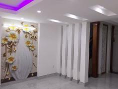 Cho thuê nhà phố Bùi Tá Hán, An Phú, quận 2. 0937023082