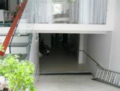 Villa quận 2 cho thuê, thích hợp làm kho, diện tích 415m2, giá 149.1 triệu/tháng
