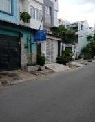 Bán nhà đường 42, Phường Bình Trưng Đông. DT 70m2, giá 5.7 tỷ, LH 01264040088