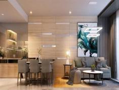 Cho thuê căn hộ chung cư tại Dự án The Ascent, Quận 2, Hồ Chí Minh