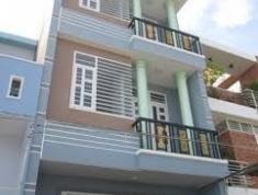 Chính chủ bán gấp nhà đường Song Hành, Q.2, nở hậu 5m, sổ hồng riêng 0127.289.0806