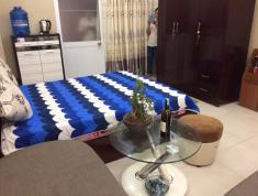 Cho thuê phòng tầng trệt, khu đô thị An Phú An Khánh, cho thuê 6 triệu/tháng