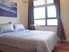 Cho thuê nhà phố nhỏ, xinh, thiết kế hiện đại tại Trần Lựu, An Phú, Quận 2