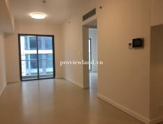 Căn hộ Gateway Thảo Điền cho thuê 1 phòng ngủ, giá tốt nội thất cơ bản