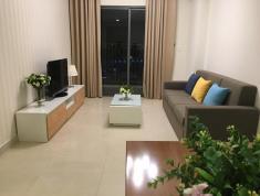 Cho thuê nhà mặt tiền đường lớn đường An Phú, phường An Phú, Quận 2