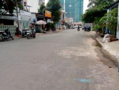 Cần bán lô đất DT 103m2, đường nhựa 8m, giá 6,3 tỷ, phường Bình Trưng Tây, quận 2
