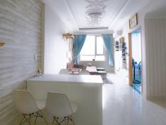 Cho thuê căn hộ The CBD Premium Home, Quận 2, 2pn, 2wc, có nội thất, 9 triệu/tháng. LH 0918860304