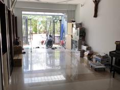 Bán nhà phố khu đô thi khu C An Phú An Khánh, phường An Phú, Quận 2