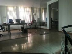 Bán nhà riêng tại phường An Phú, Quận 2, Hồ Chí Minh. Diện tích 145m2, giá 14.5 tỷ