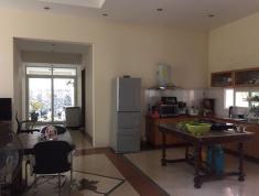 Bán nhà biệt thự sát mặt tiền (15x30m), Lương Định Của, P. An Phú, Q2