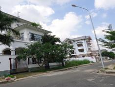 Bán nhà biệt thự MT HXH đường Trần Não, phường Bình An, Quận 2. LH: 0902 300 247