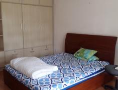 Cho thuê phòng mini cao cấp đô thị An Phú An Khánh, 6 triệu/th, đầy đủ nội thất