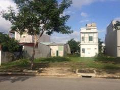 Đất mặt tiền đường Nguyễn Hoàng, Quận 2. DT 80m2, gọi chính chủ 0937289133 cô Trang