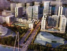 126 triệu/m2, căn hộ hạng sang Metropole Thủ Thiêm (Đảo Kim Cương)