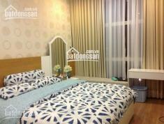 Cho thuê căn hộ Cantavil, Quận 2 3 phòng ngủ, 124m2, nội thất cao cấp, 31.72 tr/th. 0919408646