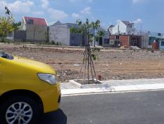 Sang gấp lô đất đường Nguyễn Hoàng, quận 2, sổ hồng, thổ cư. LH chính chủ