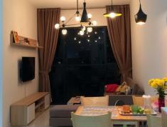 Cần cho thuê căn hộ chung cư The Ascent