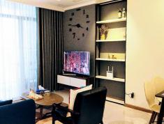 Cho thuê nhà phố Nguyễn Duy Trinh, phường Bình Trưng Đông, giá 30 triệu/tháng. LH 01264040088
