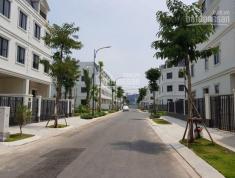 Bán lại căn biệt thự nhà phố, shophouse Lakeview City, giá từ 8.5 tỷ. LH 01279327347
