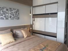 Cho thuê căn hộ New City, 1PN, giá 14 triệu/th, nội thất hiện đại