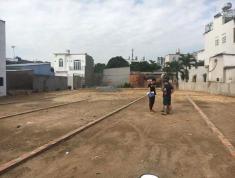 Bán đất nền sổ đỏ Nguyễn Tuyển, quận 2. DT 4 x 18m, giá 3.3 tỷ