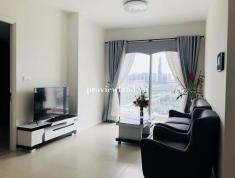 Cho thuê căn hộ Gateway Thảo Điền, 2 phòng ngủ, 100m2, full nội thất