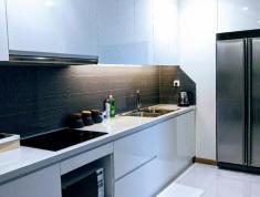 Cho thuê nhà phố đường 41, Quốc Hương, phường Thảo Điền, DT 100m2, giá 23 triệu/tháng. 01264040088
