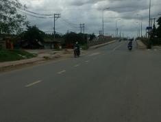 Nhà nguyên căn số 767/x Nguyễn Duy Trinh, trệt 2 Lầu, gần cầu xây dựng. sổ. Giá 4.1 tỷ/tổng