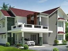 Cần cho thuê nhà quận 2, diện tích 78m2, giá 17 tr/tháng