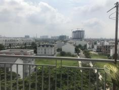 Bán căn hộ Thủ Thiêm Star, Q2. 85m2, 2PN, 2WC, ban công, sổ hồng, LH 0903 8242 49
