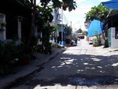 Bán đất khu compound đường Số 3, Trần Não. 6x15m, gần chợ, trường học, chung cư, 9.3 tỷ