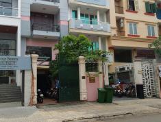Bán nhà MT Nguyễn Hoàng, Q2, DT 90m2, 4 lầu, giá 15,8 tỷ
