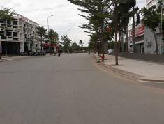 Đất thổ cư Quận 2, Nguyễn Thị Định nối dài, DT: 7x20m, 5x20m