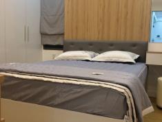 0931 778 369, cho thuê giá tốt nhất hiện nay 1-2-3 phòng ngủ, giá từ 13 tr/th tại Masteri Thảo Điền
