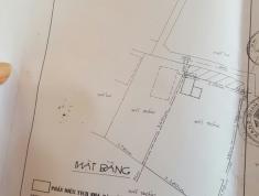 Bán đất đường Trần Não, quận 2 DT 991m2, giá 92 tỷ, bao gồm biệt thự