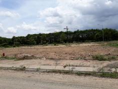 Bán đất sổ đỏ Kiến Á, Cát Lái, Quận 2, không gian sống xanh