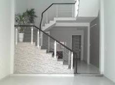 Cho Thuê Villa Kinh Doanh Diện Tích 250m2 Giá 35Tr/tháng