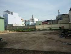 Cho thuê đất làm kinh doanh, diện tích 375m2, giá 40 tr/tháng