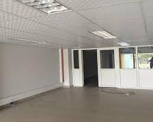 Văn phòng quận 2 cho thuê, diện tích 112m2, giá 50 tr/tháng