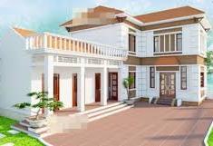 Villa Cho Thuê Kinh Doanh,Diện Tích 240m2 Giá 75Tr/tháng