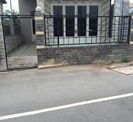 Nhà Quận 2 Cho Thuê Làm Quán,Diện Tích 119m2 Giá 20Tr/tháng